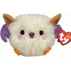 (3 for $15) BNWT TY Beanue Moshi Monster
