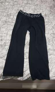 Bonds Tracksuit Pants