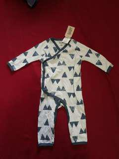 Sleepwear for Baby