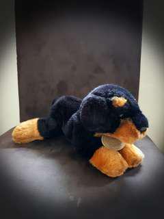 (3 for $15) Rottweiler Yumiko Classics brand