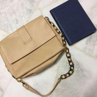 AUTHENTIC Pull & Bear Sling bag