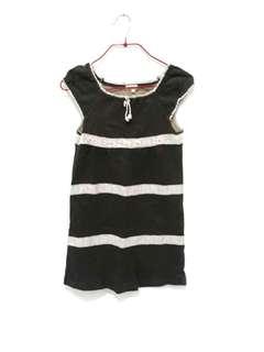 Dress / atasan