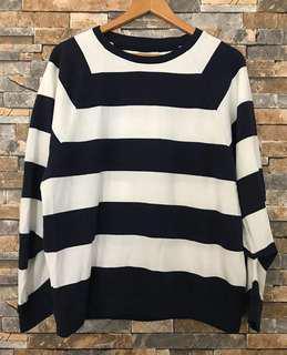 SALE! Giordano overruns sweater