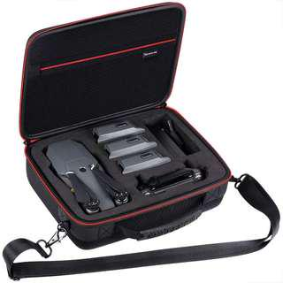 Smatree Smacase D500 Carry Case for DJI Mavic Pro Drone