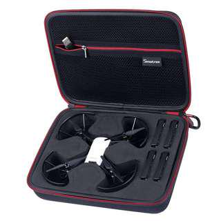 Smatree Smacase DT260 Carry Case for DJI Tello Drone