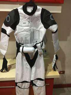 Star trooper (Star wars)