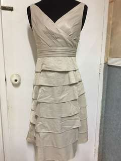 Party/Event Dress