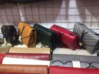 YSL Sling bag ( Replica)