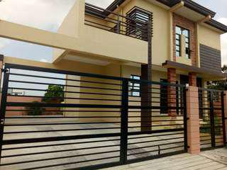 Single Detached for sale in Kawit Cavite