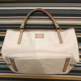 (SALE) Kate Spade Handbag  Preloved