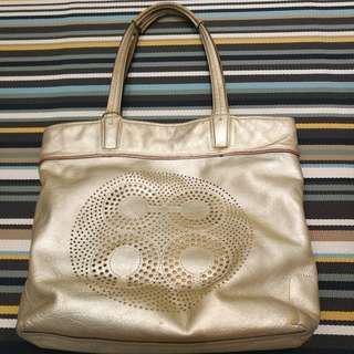(SALE) COACH Handbag