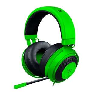 [PREORDER] Many brands of different new headsets at cheap prices, chat to see if i have it :)