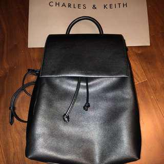 🚚 新加坡🇸🇬 CHARLES&KEITH 小CK