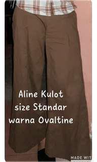 Alie Kulot