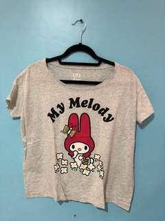 Uniqlo My Melody