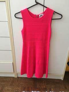 Milly minis designer dress