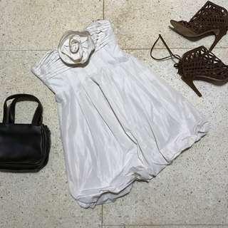 BCBG Max Azria Tube Dress