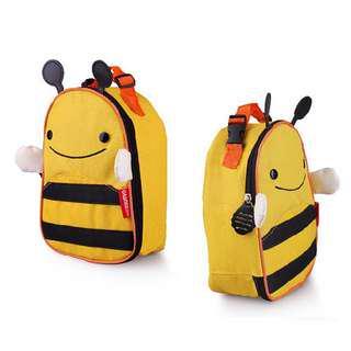 beg kanak2