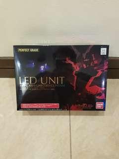 *Sales* PG Unicorn LED