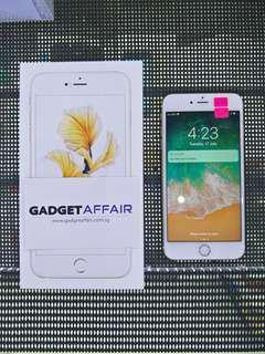 iPhone 6s Plus 64gb (Used)