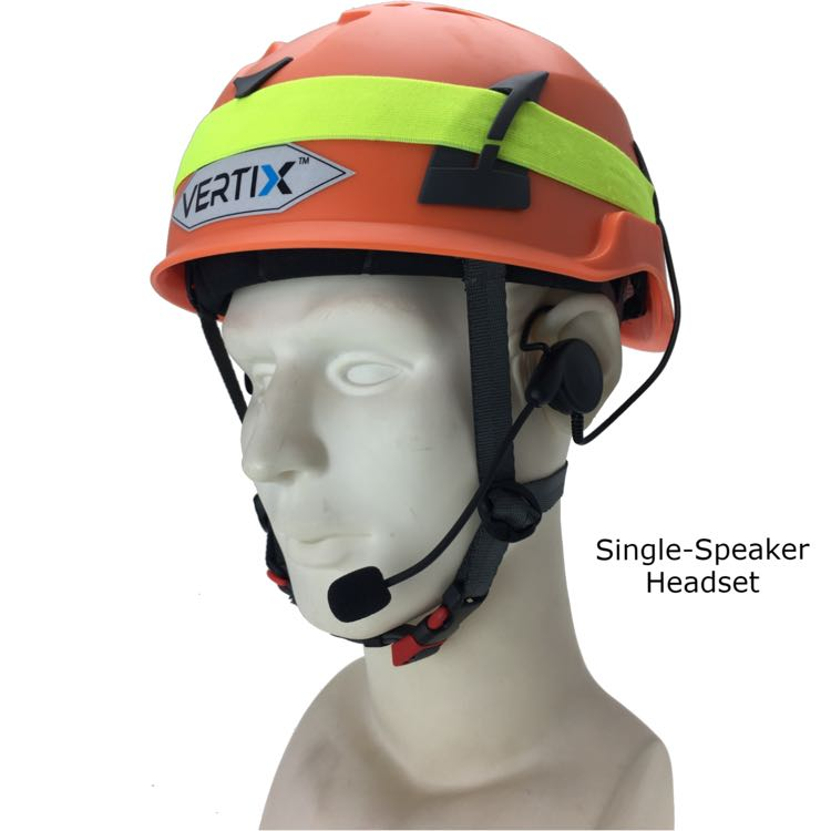 e59e773f530 ACTIO - SAFETY HELMET COMMUNICATION (S SERIES) WITH OTG : INDUSTRIAL  COMMUNICATIONS, Auto Accessories on Carousell
