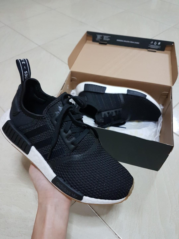 09cfec33e5d7 Home · Men s Fashion · Footwear · Sneakers. photo photo photo