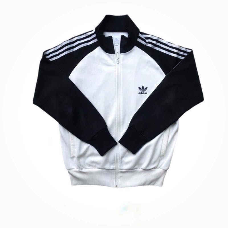 059efd71896b Authentic Adidas Jacket From Japan