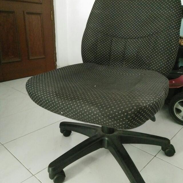 Fantastic Blessing Used Office Chair Furniture Tables Chairs On Bralicious Painted Fabric Chair Ideas Braliciousco
