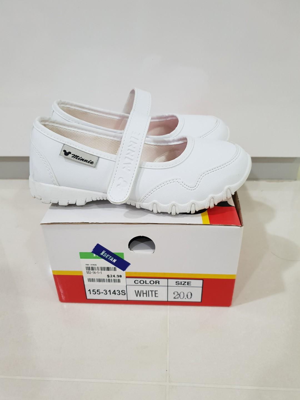 Shoes ( Minnie Mouse), Babies \u0026 Kids