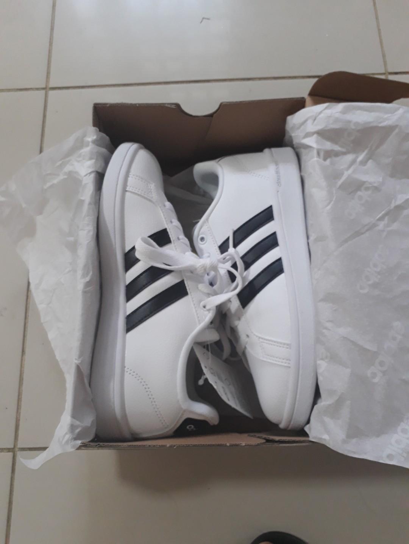 bf895938b75 For Sale!! Adidas - CF ADVANTAGE!!