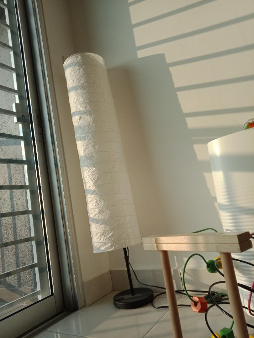 Lampu Ikea Electronics Others On Carou