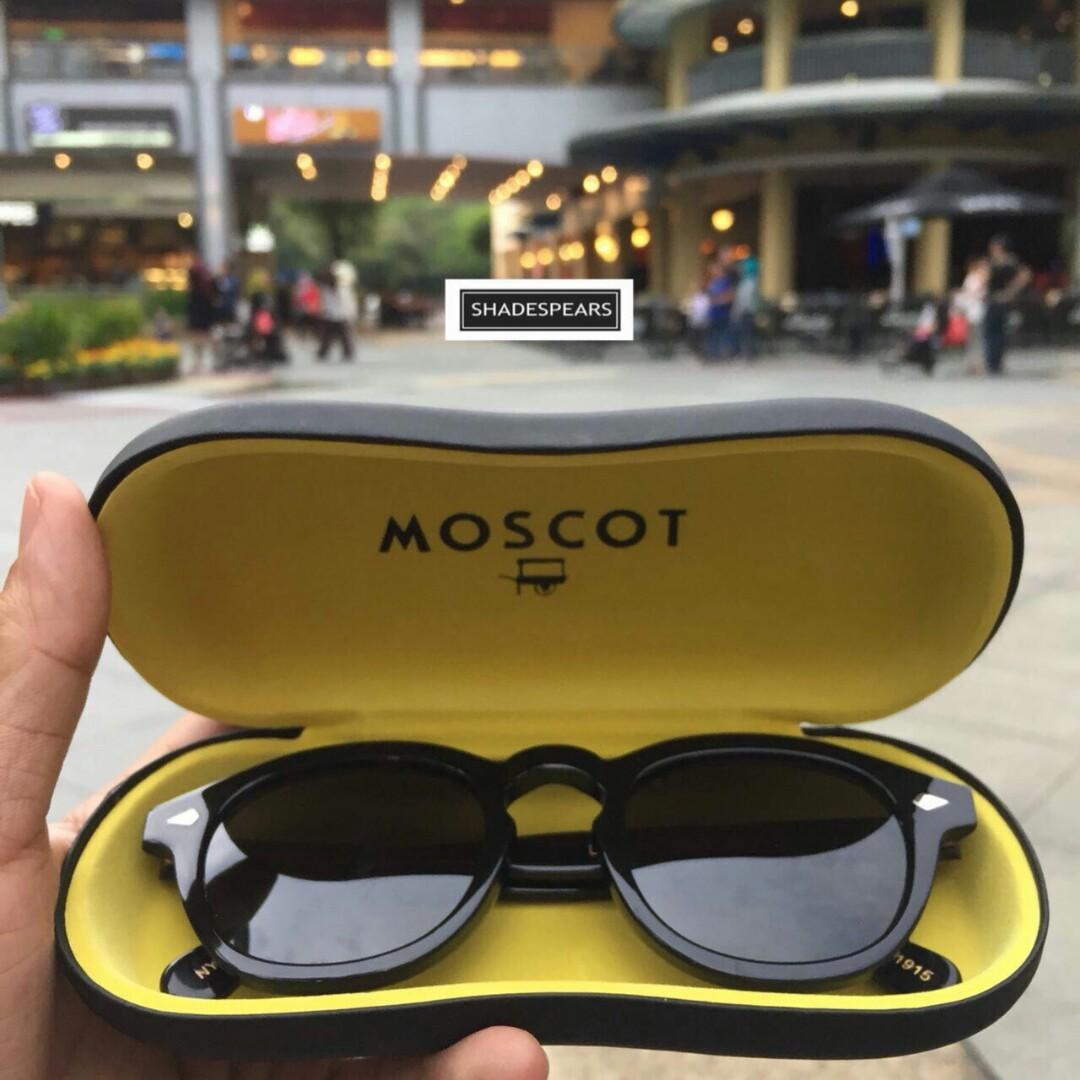 f5419450a45 Home · Men s Fashion · Accessories · Eyewear   Sunglasses. photo photo ...