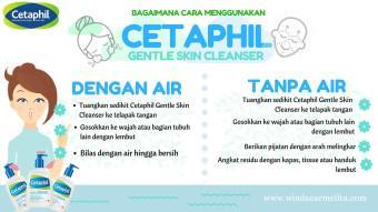 NEW 500ml Cetaphil 2020 Expiry Gentle Skin Cleanser 500ml 1 litre liter 1000ml 1000  0.5l