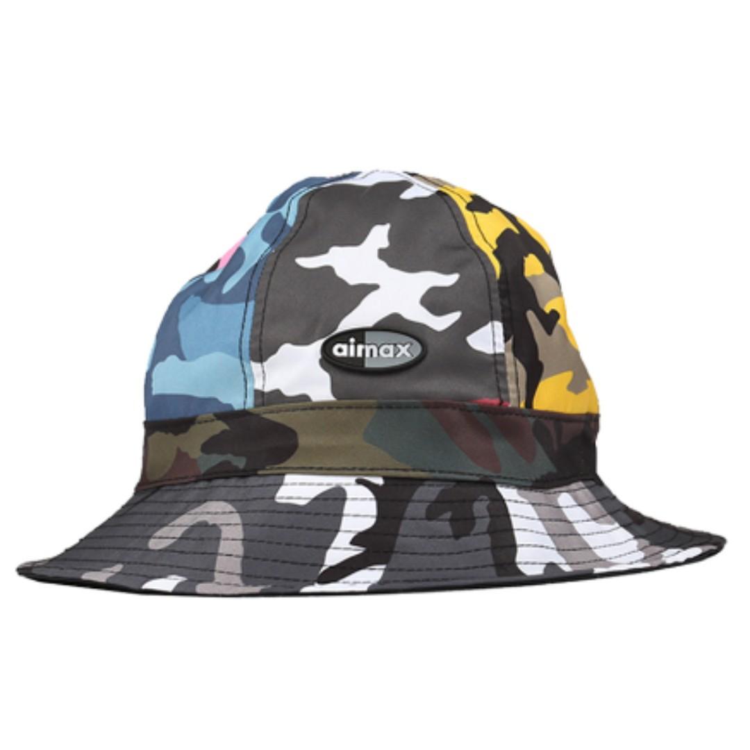 f9fbff1631eb3 Nike ERDL Party Bucket Hat