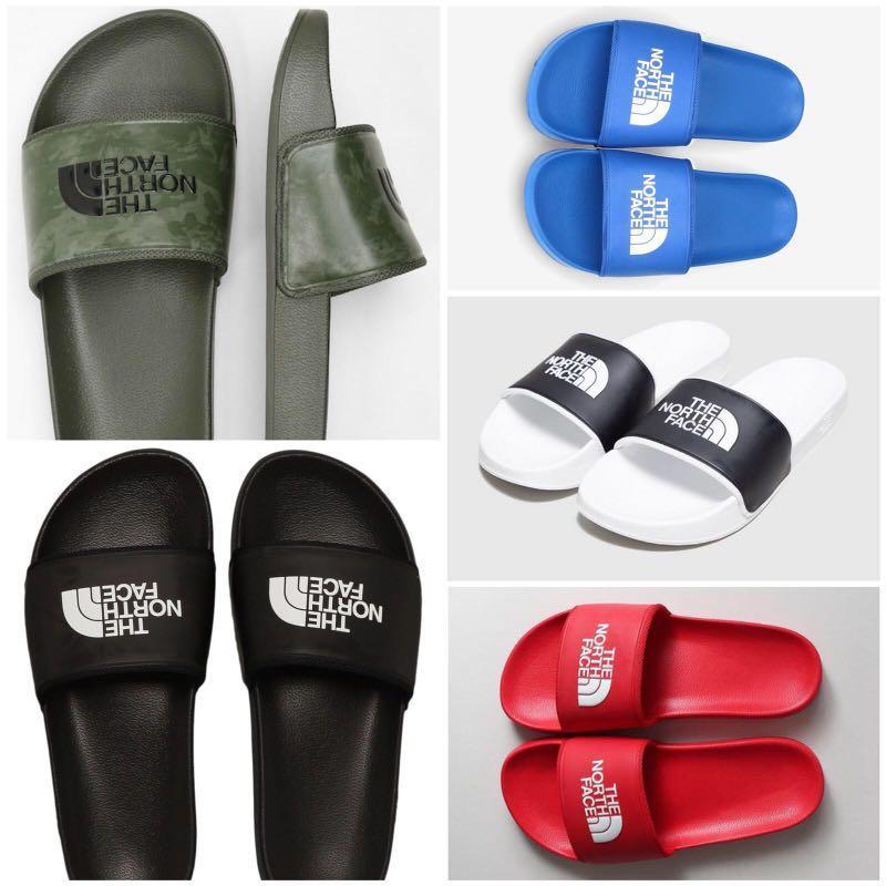 fb063a6773db4 Home · Men s Fashion · Footwear · Slippers   Sandals. photo photo photo