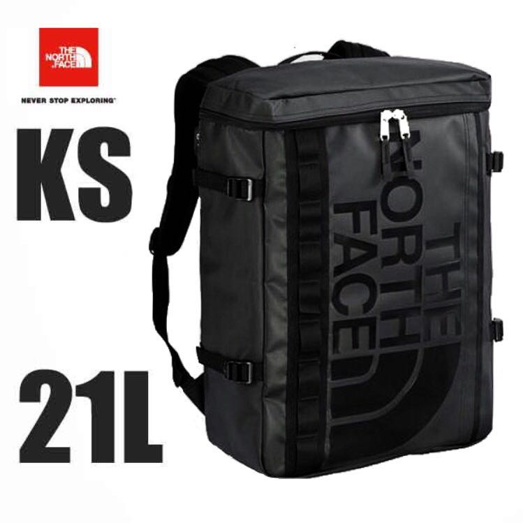the north face kids bc fusebox fuse box kids backpack the fuse box moto at The Fuse Box Kids