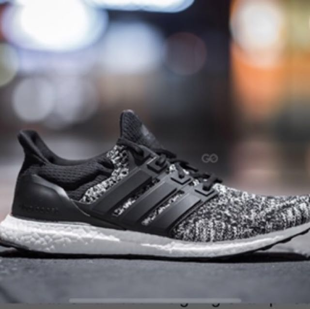1ee31418ae22e Ultraboost 1.0 Reigning Champ