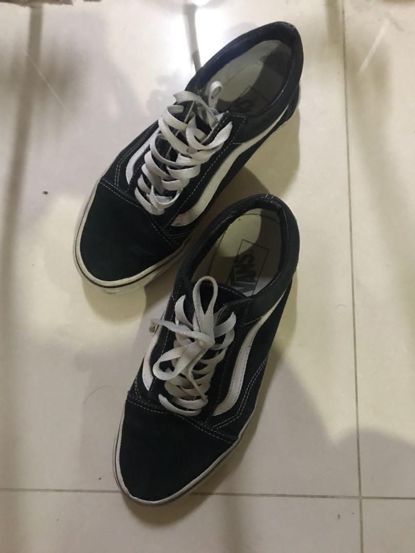 7f29c1d16014e7 Home · Men s Fashion · Footwear · Sneakers. photo photo photo photo