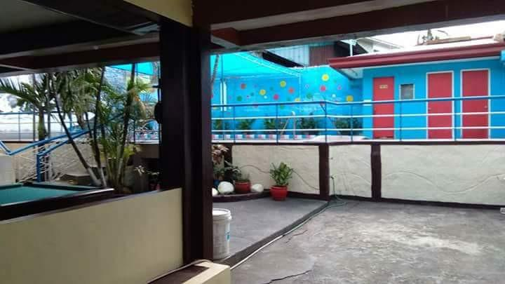 Villa Aleta 3 Private Resort for Rent in Pansol Calamba Laguna