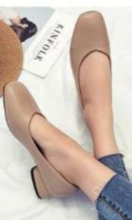 (BNIB) Size EUR38 Office Shoes