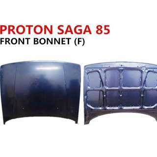 Proton Saga 85