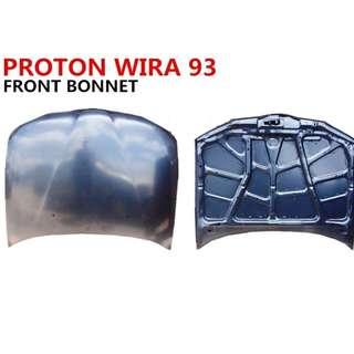 Proton Wira 93