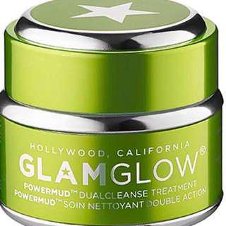 Glamglow Dual Cleanse Treatment