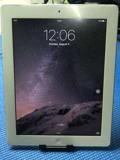 🚚 iPad 2 WiFi 32GB