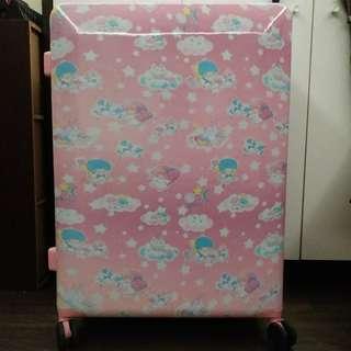 Little twin stars Luggage