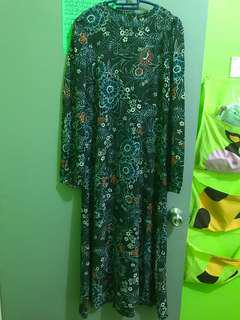 Filanto Long Dress