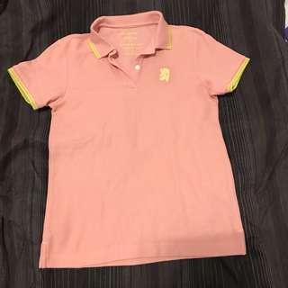 Original Giordano Polo shirt
