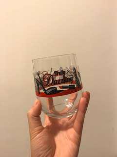 Kitschy Glass
