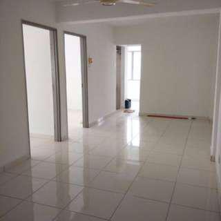 House for rent at mergong alor setar kedah