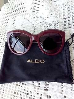 ALDO new sunglasses